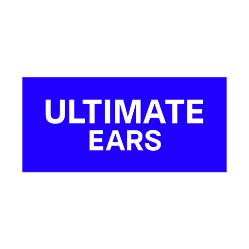 Ultimate Ears FITS