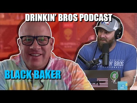 Drinkin' Bros Podcast #628 - DB Sports Companion 06/29/20 - What REALLY Happened To Crossfit